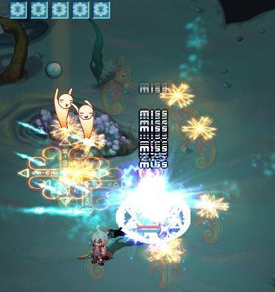screenshot0504.jpg