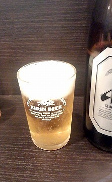 中瓶マドラス2