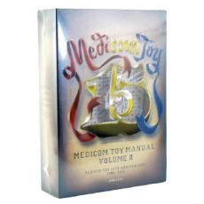 2011-medicomtoy-ehi-18.jpg