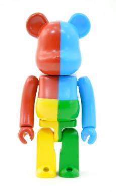 bearbrick-series22-02.jpg