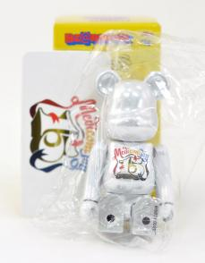 bearbrick-series22-08.jpg