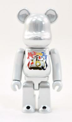 bearbrick-series22-09.jpg