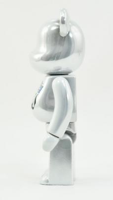 bearbrick-series22-10.jpg