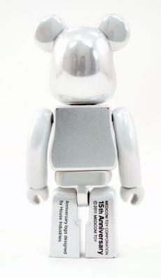 bearbrick-series22-11.jpg