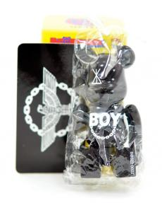 bearbrick-series22-22.jpg
