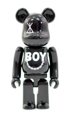 bearbrick-series22-23.jpg