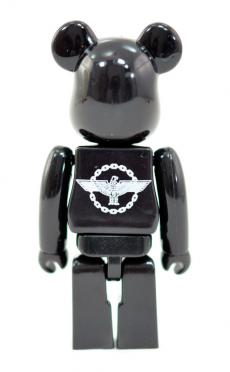 bearbrick-series22-25.jpg