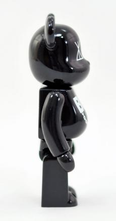 bearbrick-series22-26.jpg