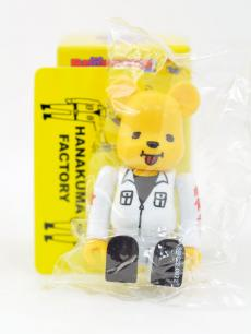 bearbrick-series22-29.jpg