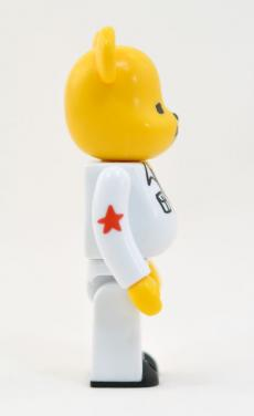 bearbrick-series22-33.jpg