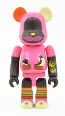 bearbrick-series22-37.jpg