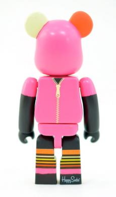 bearbrick-series22-39.jpg