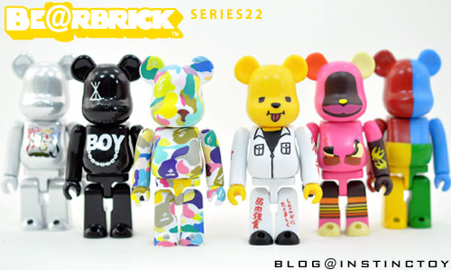 blogtop-bearbrick-series22.jpg