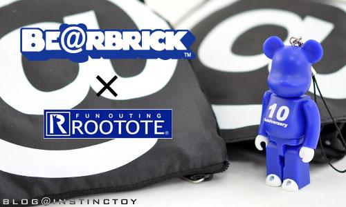 blogtop-rootote-bearbrick.jpg