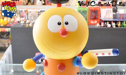 blogtop-vcd-wf2004-korosuke.jpg