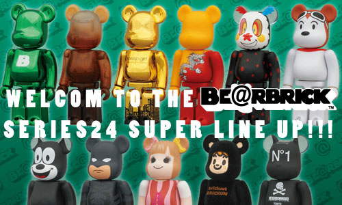 bnr-bearbrick24-firstimage.jpg