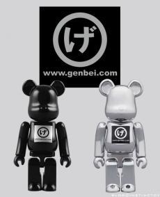 genpei-bearbrick.jpg