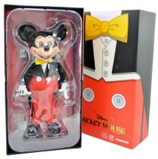 how2works-mk-mickeymouse-no1.jpg