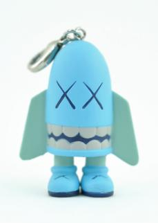 kaws-blitz-mini-key-16.jpg
