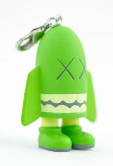 kaws-blitz-mini-key-26.jpg