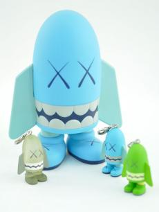 kaws-blitz-mini-key-29.jpg