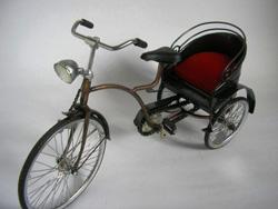 cycle01.jpg