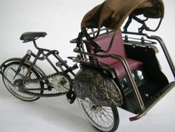 cycle06.jpg