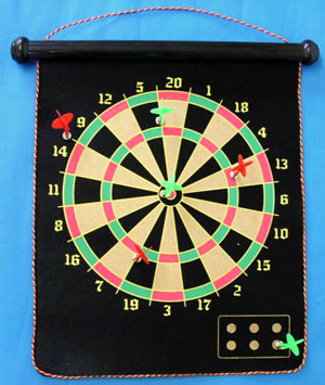 darts03.jpg