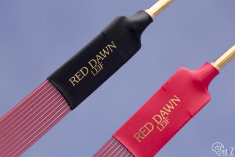 NORDOST RED DAWN LS