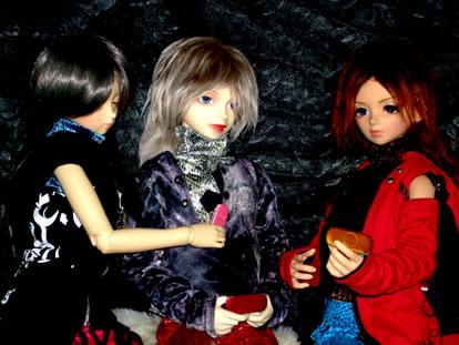 blog20110601a.jpg