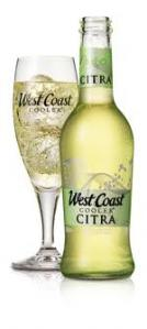 WEST COAST COOLER 1