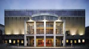 ABBEY THEATRE 2