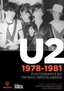 U2 14