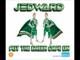 JEDWARD 21