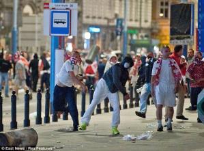EURO 2012 14