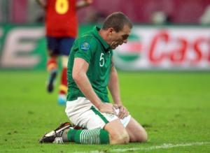 EURO 2012 23