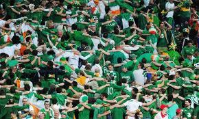 EURO 2012 32