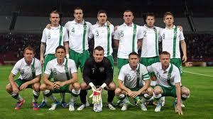 EURO 2012 35