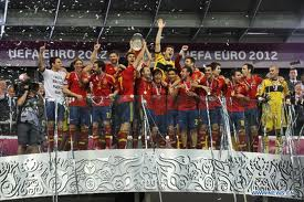 EURO 2012 50
