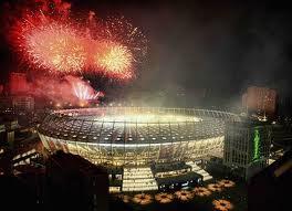 EURO 2012 52
