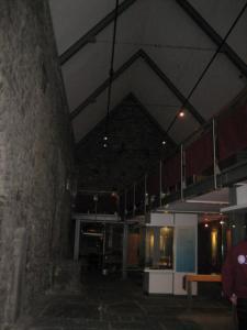 DUBLIN TOUR 1 063
