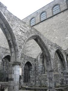 DUBLIN TOUR 1 076