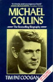 MICHAEL COLLINS 3