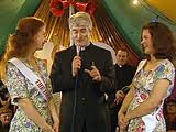 FATHER TED 4