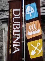DUBLINIA 2