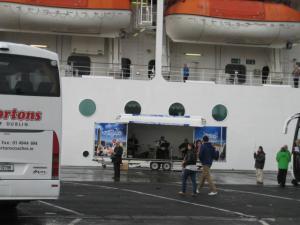 SHIPS 1 021