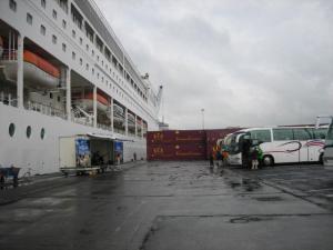 SHIPS 1 023