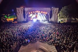 ELECTRICL PICNIC 4