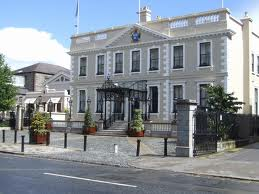 mansion house 2