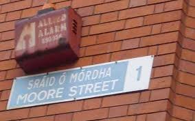 MOORE STREET 4